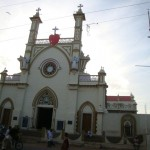OurLadyofDoloursChurch-Mettupatty-Dindigul-1