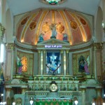 OurLadyofDoloursChurch-Mettupatty-Dindigul-3
