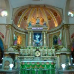 OurLadyofDoloursChurch-Mettupatty-Dindigul-4
