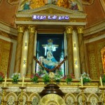 OurLadyofDoloursChurch-Mettupatty-Dindigul-5