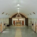 OurLadyofFatimaChurch-GandhiPuram-Coimbatore2