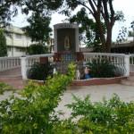 OurLadyofFatimaChurch-GandhiPuram-Coimbatore4