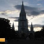 OurLadyofSnowsKallikulam-Tirunelveli-4