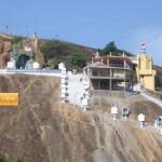 OurLadyofSnowsKallikulam-Tirunelveli-5