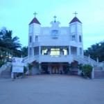 OurLadyofVailankanni shine-Selvapuram-Coimbatore1