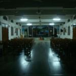 OurLadyofVailankanni shine-Selvapuram-Coimbatore2