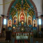 SacredHeartChurch-Panjampatty-Dindigul2