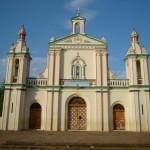StAloysiusChurch-Kosavapatty-Dindigul-1