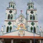 StAntonysChurchSamimuthanpattiDindigul-1