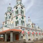 StAntonysChurchSamimuthanpattiDindigul-2