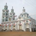 StAntonysChurchSamimuthanpattiDindigul-3
