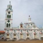 StAntonysChurchSamimuthanpattiDindigul-4