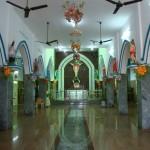 StAntonysChurchSamimuthanpattiDindigul-5