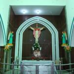 StAntonysChurchSamimuthanpattiDindigul-6