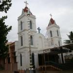 StPaulsChurch-Rathinapuri-Coimbatore1