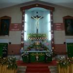 StPaulsChurch-Rathinapuri-Coimbatore3