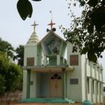 StPaultheHermitChruch-Tavasikullam-Marambady-Dindigul-1