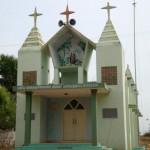 StPaultheHermitChruch-Tavasikullam-Marambady-Dindigul-2