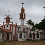 StPiusXthShrineChurch-Madukkarai-Coimbatore1