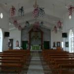 StPiusXthShrineChurch-Madukkarai-Coimbatore2