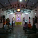 StSebastianChurch-AirportRoad-Coimbatore2