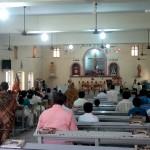 StStephensChurch-Nanmangalam-Chennai-2