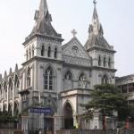StTeresasChurch-AJCBoseRoad-Kolkata1