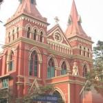StTeresasChurch-AJCBoseRoad-Kolkata2