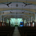 StTeresasChurch-AJCBoseRoad-Kolkata3