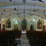 StTeresasChurch-AJCBoseRoad-Kolkata5