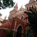 StTeresasChurch-AJCBoseRoad-Kolkata6