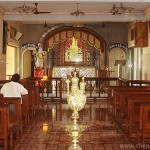 malai-matha-church-acharapakkam-03