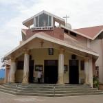 InfantJesusShrine-Manali-Chennai-1