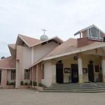 InfantJesusShrine-Manali-Chennai-2