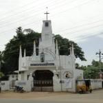 StAntonysShrine-Kumbakonam-Thanjavur-01