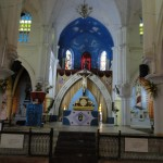 StMarysCathedral-Kumbakonam-Thanjavur-02