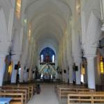 StMarysCathedral-Kumbakonam-Thanjavur-03