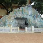 StMarysCathedral-Kumbakonam-Thanjavur-04