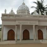 StMarysCathedral-Kumbakonam-Thanjavur-05