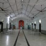 StXavierChurch-Sembodai-Kumbakonam-Thanjavur-03