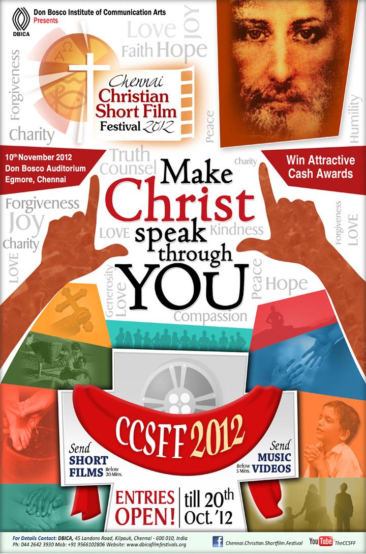 Chennai-Christian-Shortfilm-Festival-2012