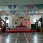 InfantJesusChurch-Pallikaranai-Chennai-2