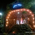 InfantJesusChurch-Pallikaranai-Chennai-3