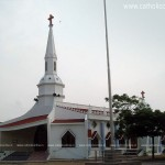MountCarmelShrine-Covelong-Chennai-1