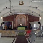 MountCarmelShrine-Covelong-Chennai-2