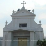MountCarmelShrine-Covelong-Chennai-3