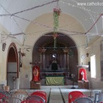 MountCarmelShrine-Covelong-Chennai-4
