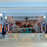 Infant Jesus Church - Kurukkuchalai 2