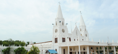 Thanjavur Diocese