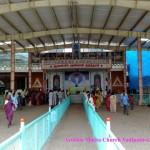 vadipatti matha shrine madurai